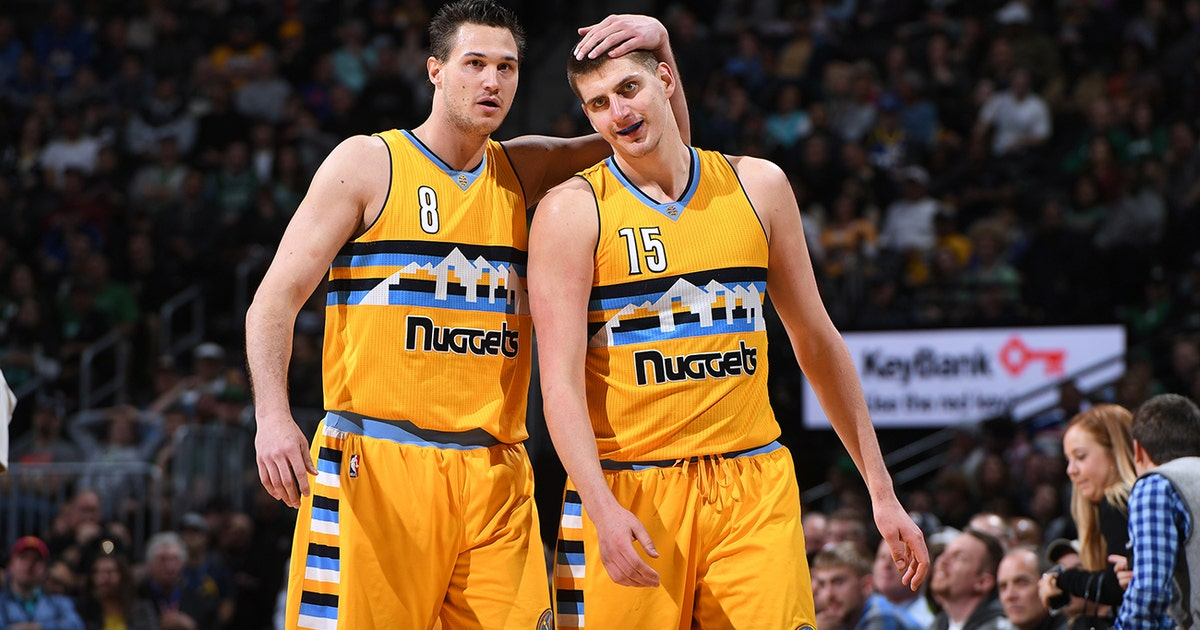Denver-nuggets-preview.vresize.1200.630.high.0