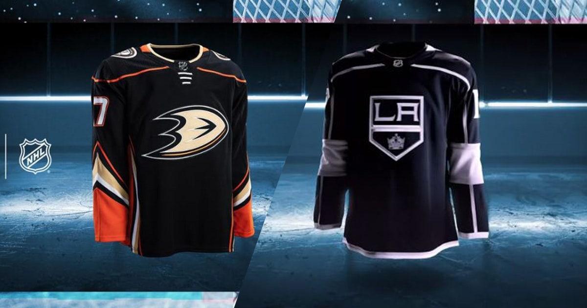 Ducks-kings-jerseys.vresize.1200.630.high.0