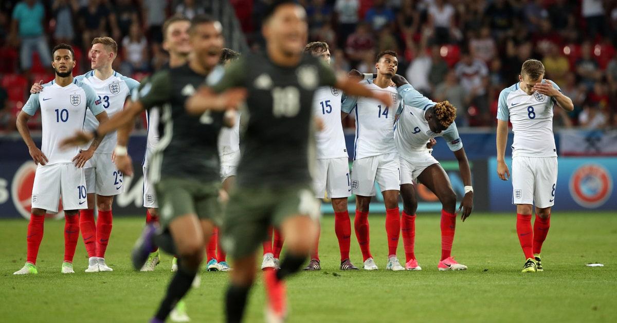 England-penalty-kicks-loss-history.vresize.1200.630.high.0