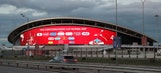 5 things to know about Russia at the Confederations Cup