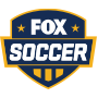 'FOX Soccer MatchPass' from the web at 'http://b.fssta.com/uploads/2017/06/ic-nav-app-foxsoccer3x.png'