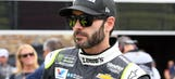 5 drivers who will start from back of the field at Michigan