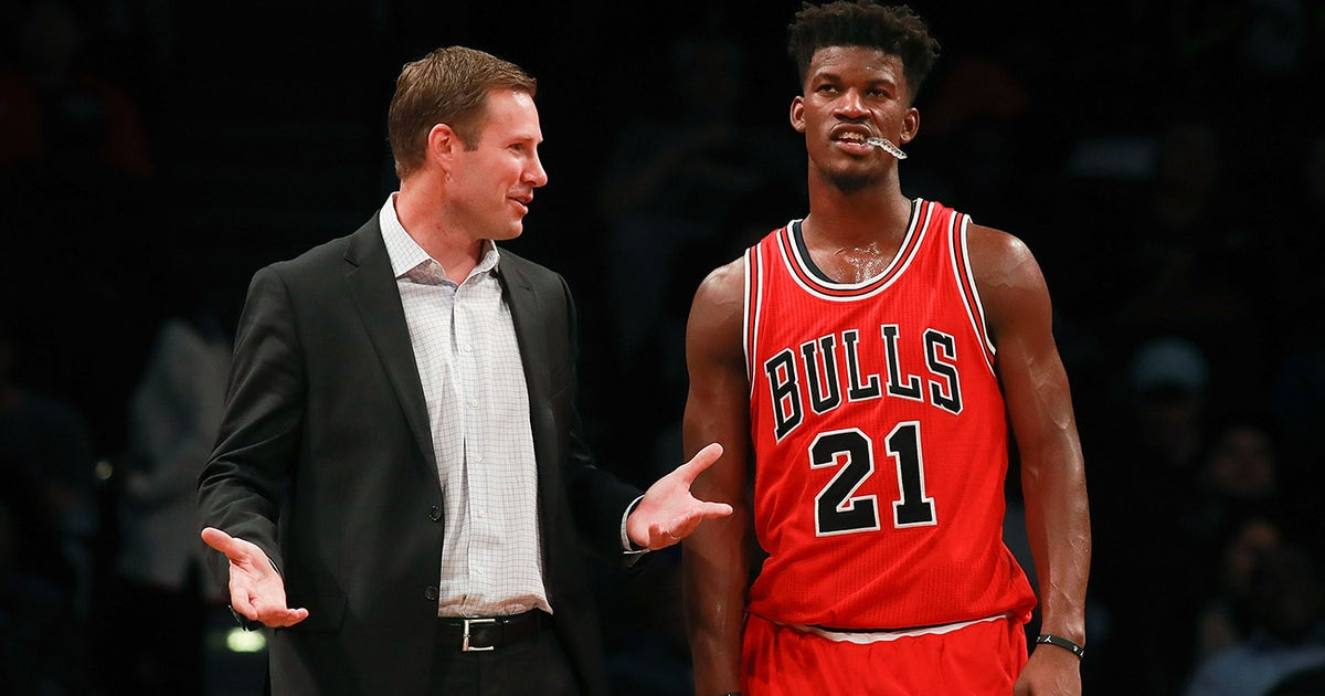 Jimmy_butler_draft_marquee_.vresize.1200.630.high.0