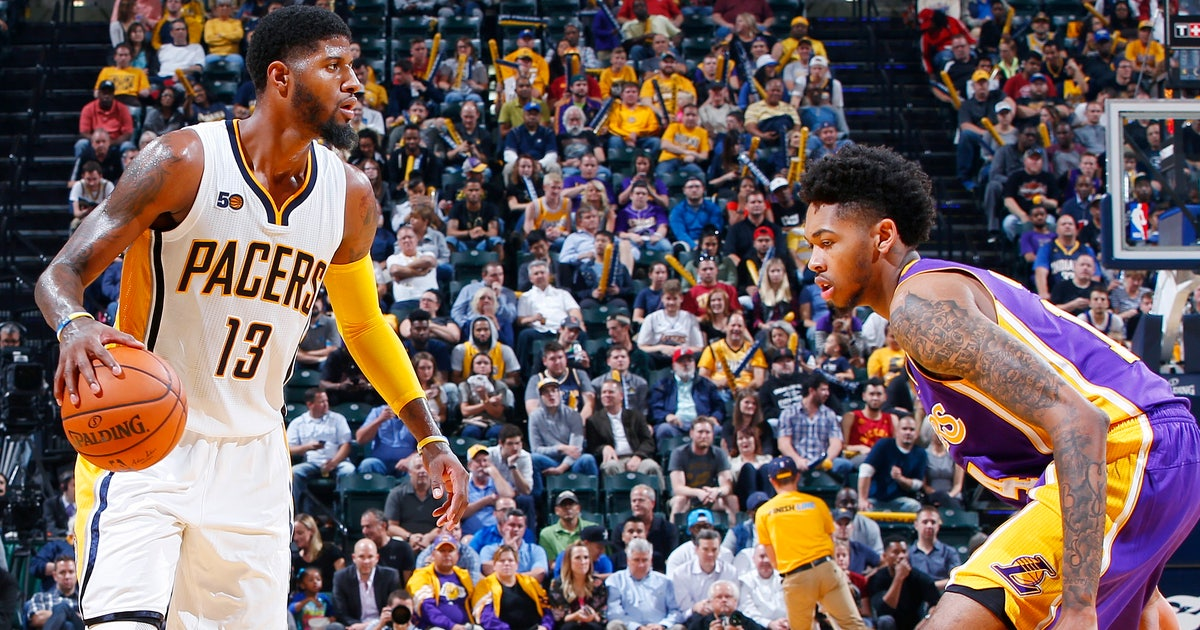 Lakers-pacers-getty.vresize.1200.630.high.0