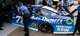 All 37 paint schemes from the FireKeepers Casino 400 at Michigan
