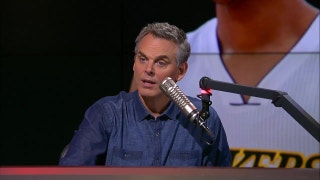 Does the NBA have a one-and-done problem? | THE HERD
