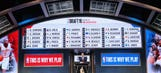 When is the NBA draft? 2017 date, schedule, draft order