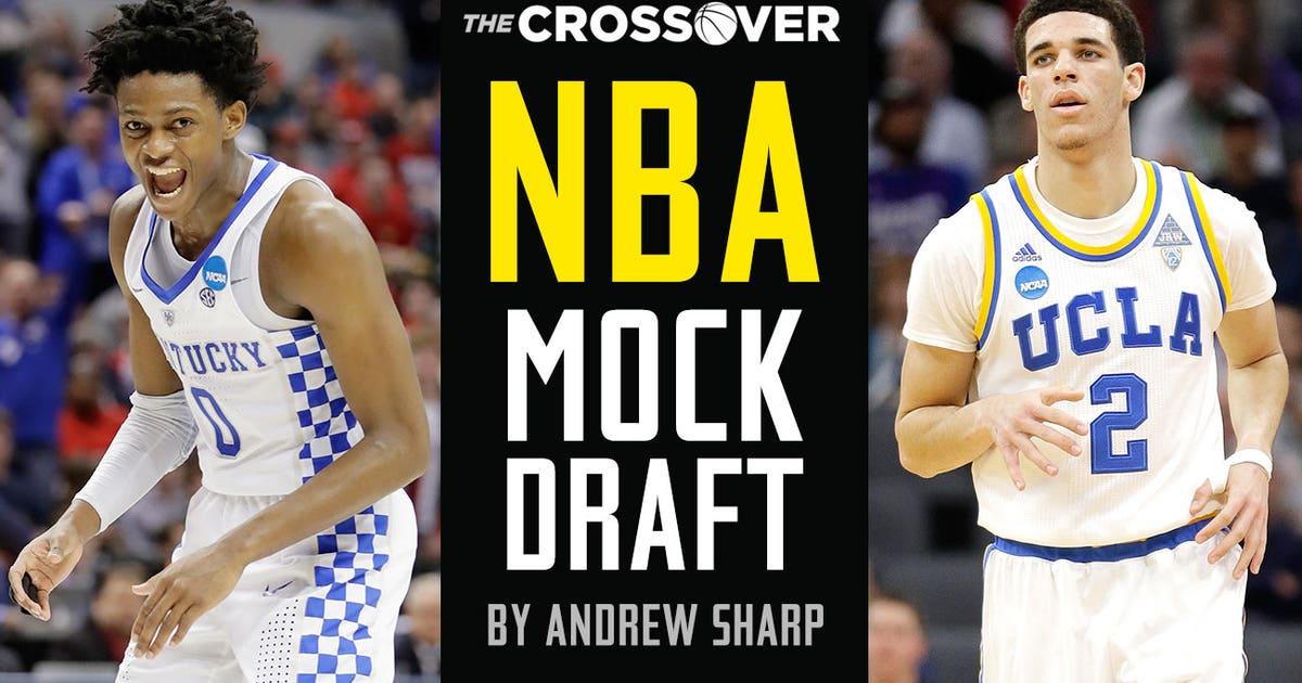 Nba-mock-draft-final-updated-fox-ball.vresize.1200.630.high.0