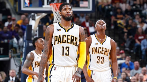 Paul-george-lakers-trade-rumors-pacers.vresize.480.270.high.0