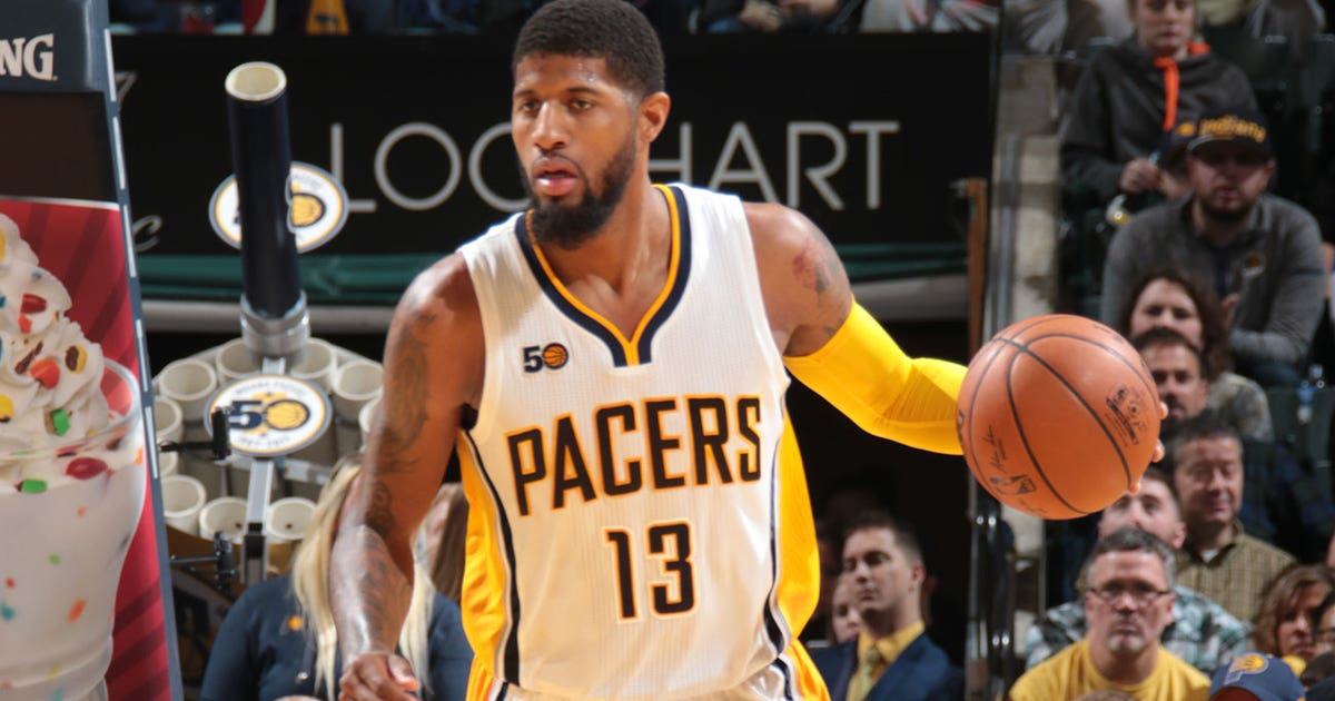 Paul-george-nba-trade-rumors.vresize.1200.630.high.0