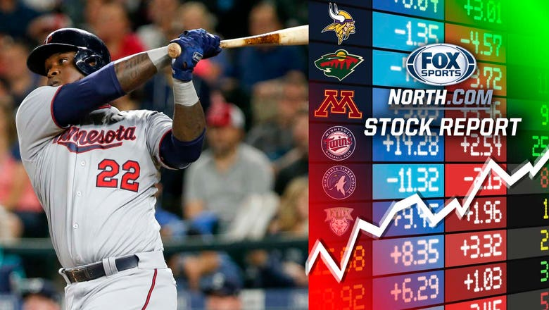 Sano's stock soars to All-Star heights