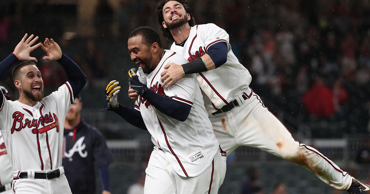 Pi-mlb-atlanta-braves-matt-kemp-062217.vresize.1200.630.high.0