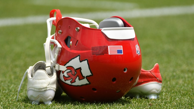 Chiefs promote Brett Veach to GM to replace Dorsey