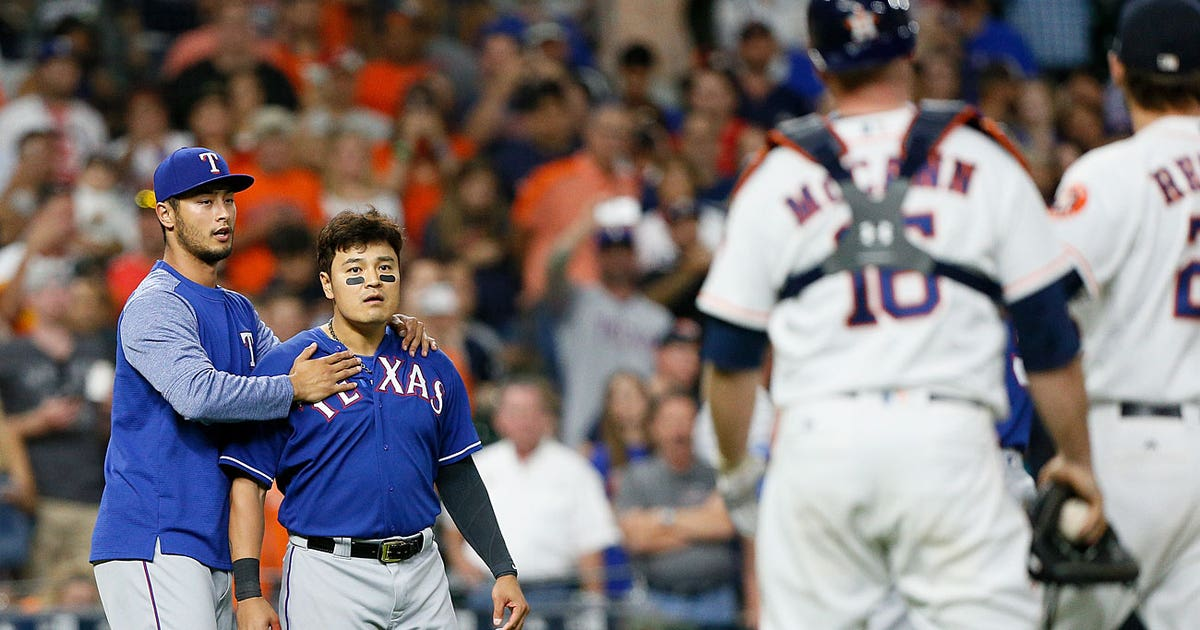 Rangers-astros-levey-getty2.vresize.1200.630.high.0