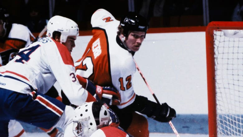 Elite, unique impact-makers deserve Hockey Hall of Fame recognition over the compilers