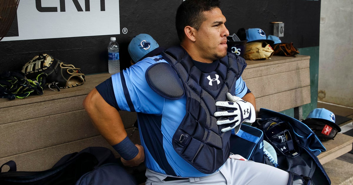 Waiver-wire-wilson-ramos.vresize.1200.630.high.0