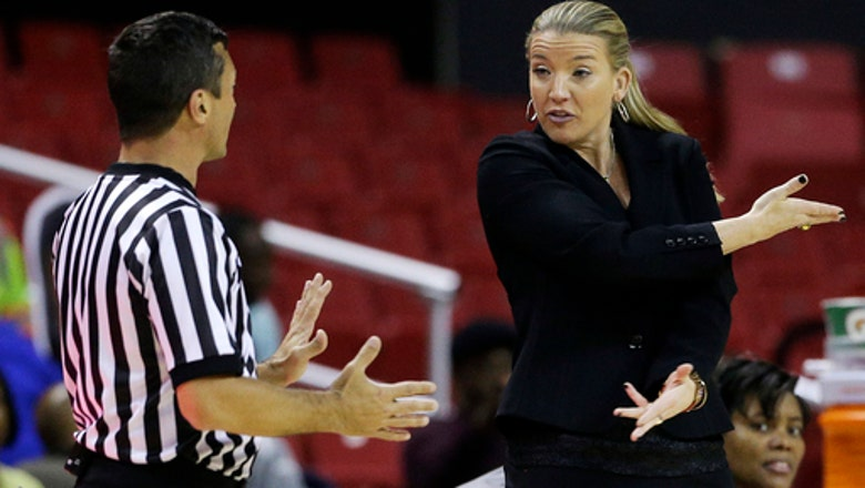 Concussions, injuries end career of Siena's Margot Hetzke