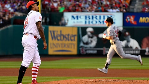All-Star Game 2017: Bryce Harper, Joey Votto skipping Home Run Derby