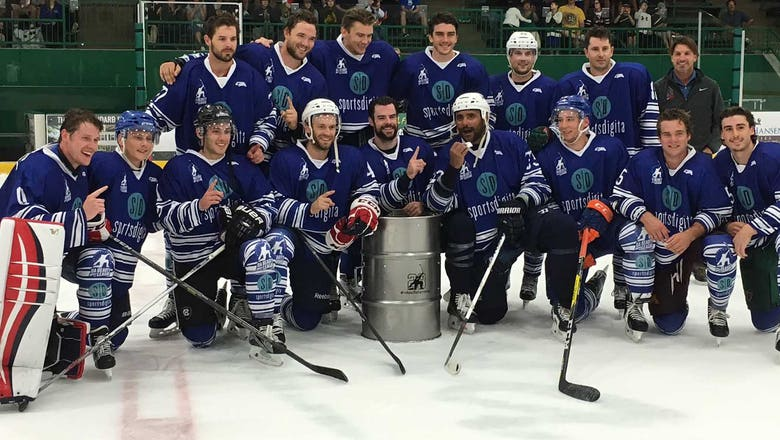 'Da Beauty League' returns for sophomore season