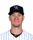 Rusin, Chris
