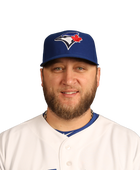 Buehrle, Mark
