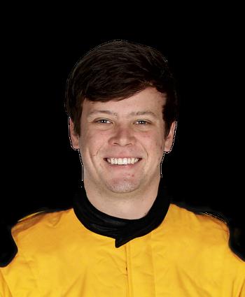 Erik Jones