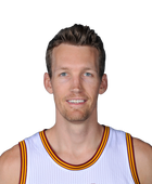 Dunleavy, Mike