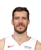 Dragic, Goran
