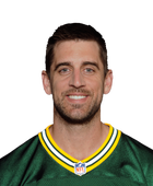 Rodgers, Aaron