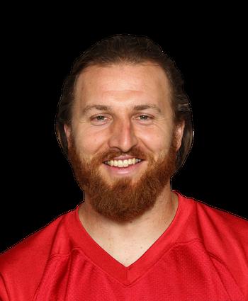 Logan Paulsen