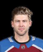 Varlamov, Semyon