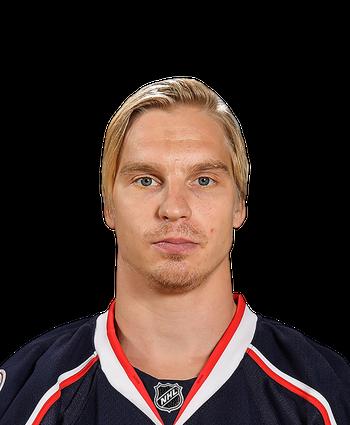 Antti Pihlstrom