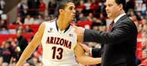 College basketball power rankings: Cats cling to top