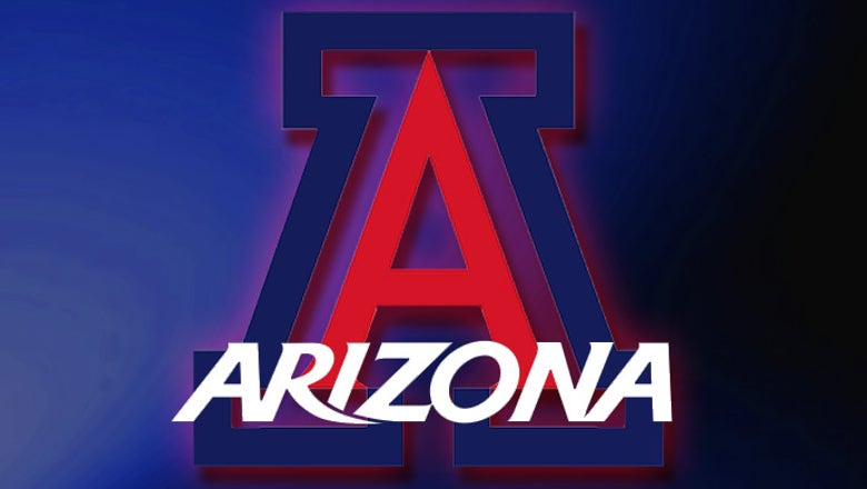 Former NCAA chief Dempsey to help in Arizona's AD search
