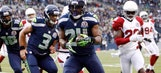 Cardinals not afraid, but against Seahawks they'll have to be great