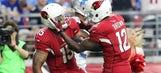 Cardinals vs. Lions