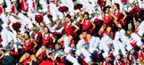 Territorial Cup 2014 photo gallery