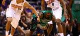 Balanced Suns edge Celtics