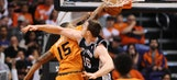 Suns' win over Spurs more than just window dressing
