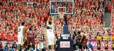 Is free-throw shooting Achilles heel for top-ranked Arizona?
