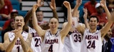 Arizona puts on defensive clinic, smothers Utah