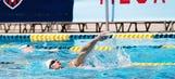 Arena Grand Prix swim meet in Mesa