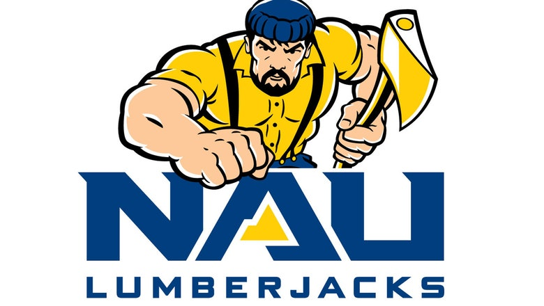 NAU hangs with Big Sky leader but can't slay Weber State