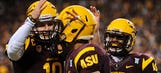 Kelly highlights ASU contingent on preseason award watch lists