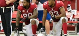Cardinals season review: Defensive line