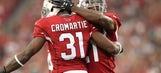 Preseason: Cardinals vs. Texans
