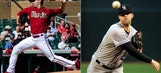 Diamondbacks vs. Rockies: 5 things to know