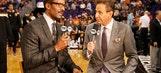 Suns announce 79 games on FOX Sports Arizona