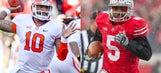 Orange Bowl breakdown: No. 12 Clemson vs. No. 7 Ohio State
