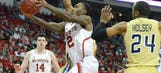 N.C. State rallies again, knocks off Ga. Tech in OT thriller